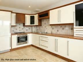 Kitchens and bedroom portfolio