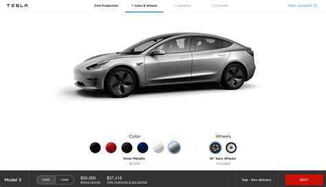 Tesla Smart Smart Air Suspension Confirmed For Tesla Model 3 Dual
