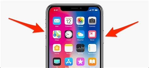 turn   iphone  xs  xr