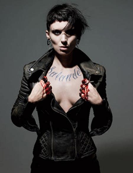 girl with the dragon tattoo sequel sandwichjohnfilms 1 1 12 1 8 12