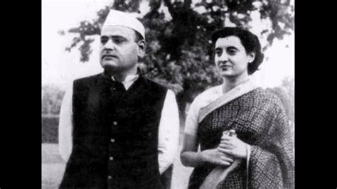 indira gandhi biography youtube indira gandhi india s first woman pm was an alpha female