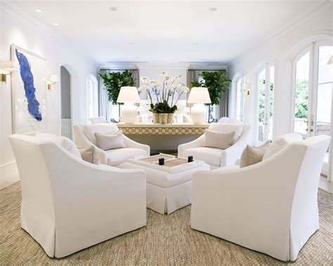 Living Room Conversations by 25 Best Ideas About Conversation Area On