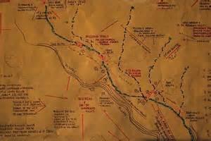sand creek colorado map explore western heritage along colorado s pioneer trails