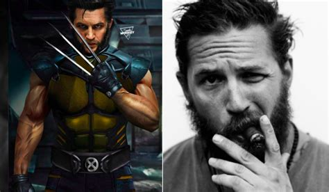 10 actors who could replace hugh jackman as wolverine 10 actors who may replace hugh jackman as wolverine after