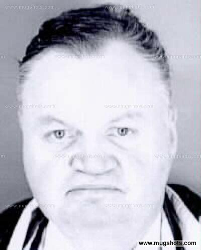 David Duke Criminal Record David Wayne Duke Mugshot David Wayne Duke Arrest San Joaquin County Ca Booked