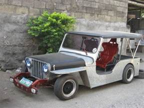 Tamiya Owner Type Jeep Maker Jeep 8 Used Owner Type Lowered Jeep Cars Mitula Cars