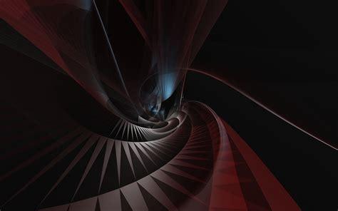imagenes full hd fondos de pantalla abstractos negros www pixshark com