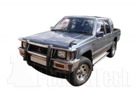 mitsubishi l200 engine problems mitsubishi l200 diesel engines for sale discounts