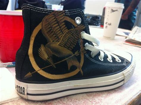 Converse Iphone 5 5s Custom 1 26 best images about converse profile on
