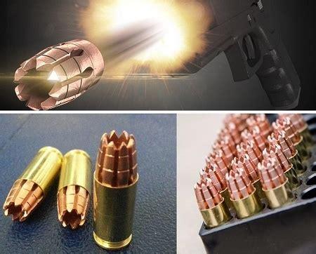 g2 research rip .45 acp 158 grain hollow point ammo