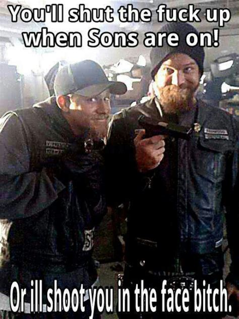 30 best images about soa on pinterest sons of anarchy 17 best images about sons of anarchy on pinterest