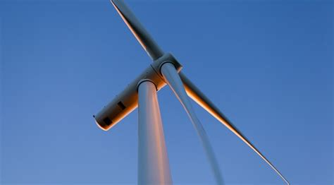 pattern energy wind projects finavera wind energy finalizes terms for sale of two wind