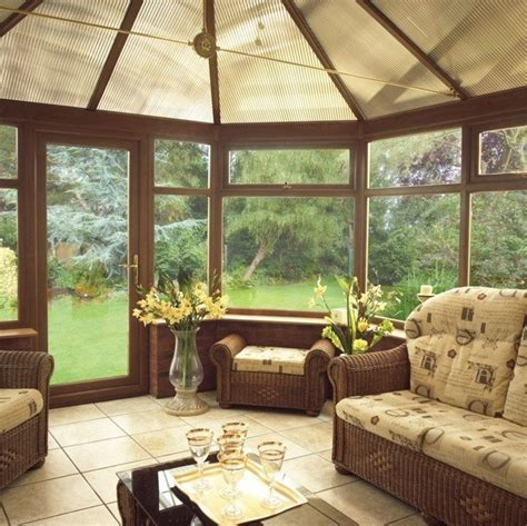 sunroom sofas extravagant furniture room ideas decor around the world