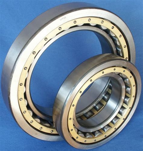Spherical Roller Bearing 23244 Cakw33c3 Twb cylindrical roller bearing id 5483481 product details view cylindrical roller bearing from