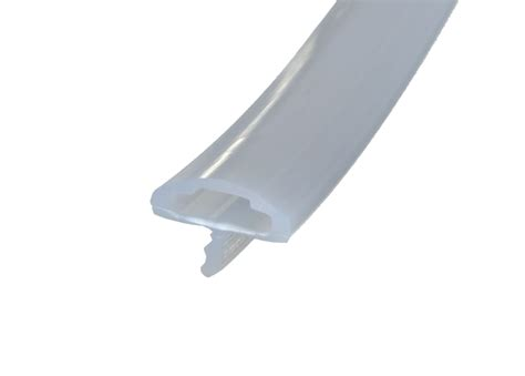 led t molding housing 0 80in 20mm