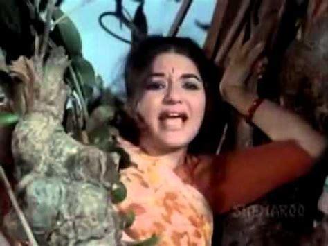 dil ko dekho chehra na dekho sachaa jhutha full download dil ko dekho chehra na rajesh khanna