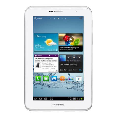 Baterai Samsung Galaxy Tab 2 7 7 P6800 Original samsung galaxy tab 7 7 белый блог о товарах расскажем где и как покупать