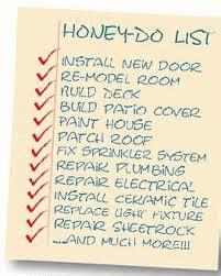 welcome tudor home improvements llc