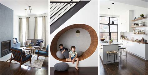 frederick tang architecture  designed  renovation