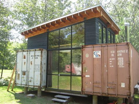house made from shipping container plans 25 shipping container house plans green building elements
