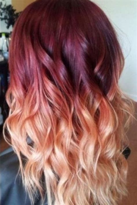 best 25 hair color changer ideas on pinterest with regard