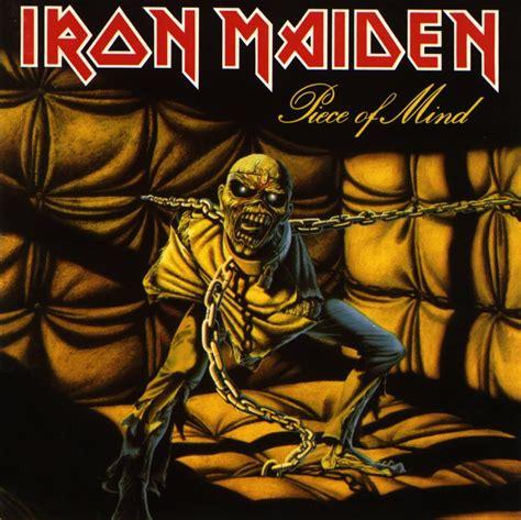 best song 2011 best songs 8 iron maiden flight of icarus jvo