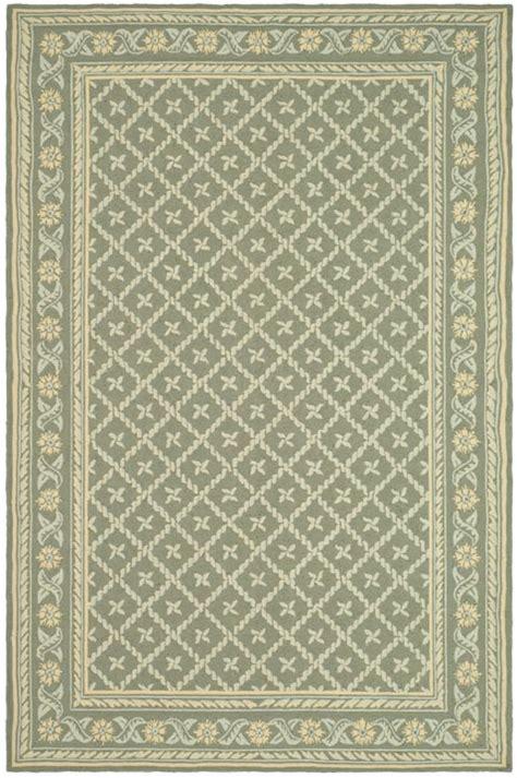 teppich 2x3 green rugs olive carpets safavieh