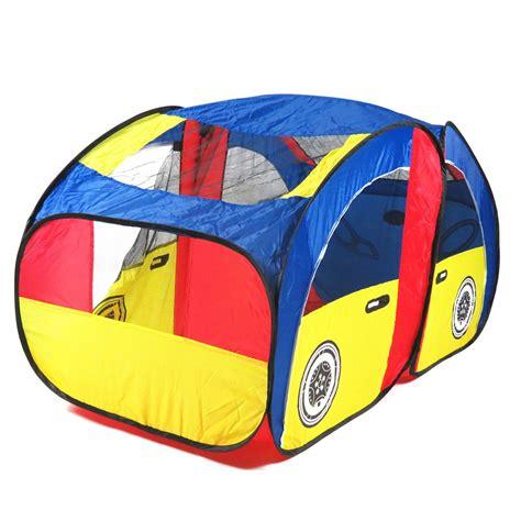 tenda gioco bimbi tenda gioco per bambini offerte e risparmia su ondausu