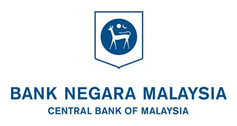 reserve bank of malaysia international reserves of bank negara malaysia as at 14