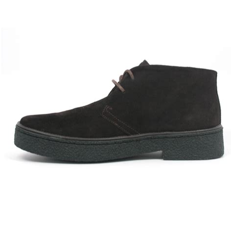 play by play chukka brown classic chukka boot brown suede 99 99 walk school shoes
