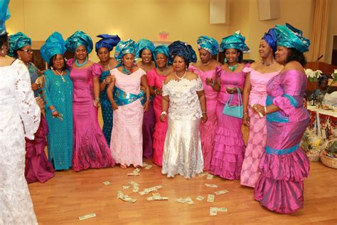 african dresses for women nigeria geeks fashion nigerian lace fashion for the modern woman