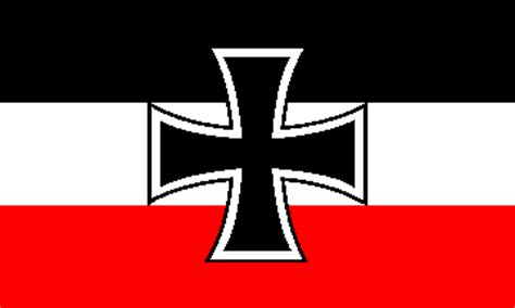 national socialist and neo nazi flags 1 (germany)