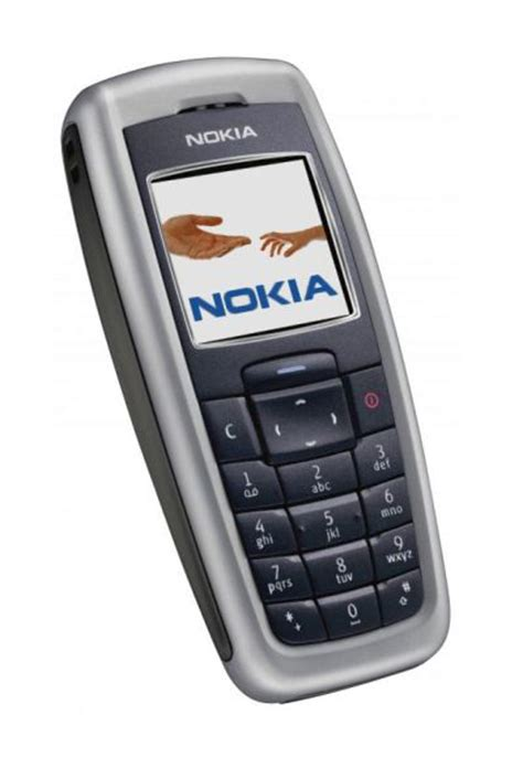 best nokia business phone the 20 best selling mobile phones of all time rediff