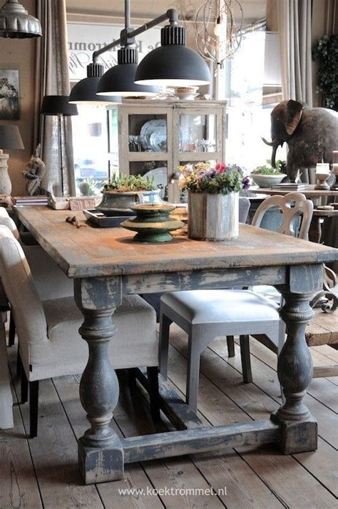 rustic farmhouse kitchen table best 25 diy table legs ideas on farmhouse