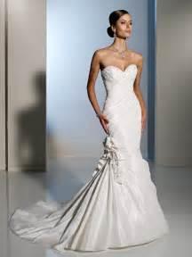 wedding dresses design west weddings splendid a designer wedding gown event