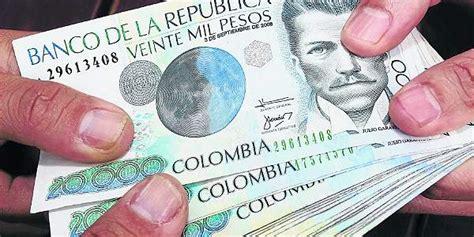 sueldo 2016 en guatemala sueldo mnimo guatemala 2016 newhairstylesformen2014 com