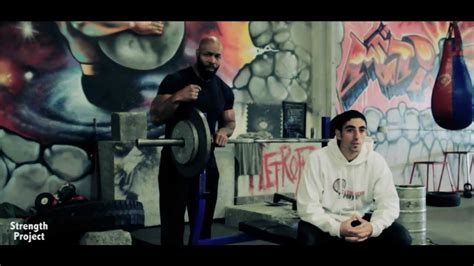 ct fletcher bench press workout increasing bench press with ct fletcher