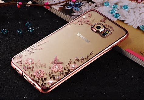 Casing Samsung A7 2017 Beatles In The Sky Custom capa p celular flores strass samsung a5 2017 r 19 00