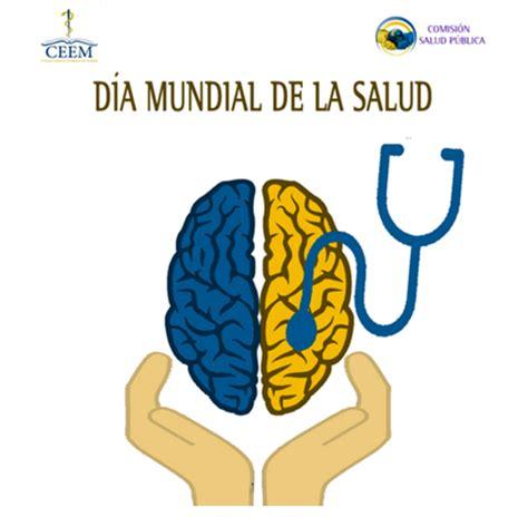 imagenes salud mental el impuesto mental estigma y salud mental por el