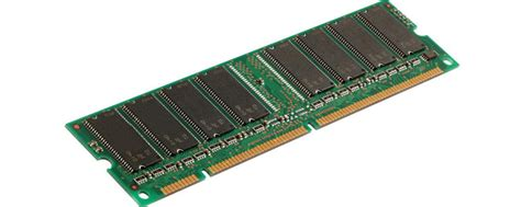 Memory Ddr5 The Ddr5 Memory Specification Should Be Finalized By The End Of This Year Oc3d News