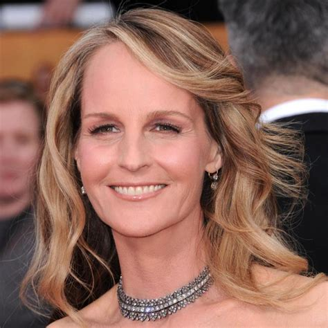 helen hunt biography news photos and videos helen hunt net worth bio 2017 stunning facts you need