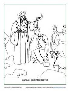 King David Outline by 93 Best Images About Children S Bible Coloring Pages On Coloring Pages For