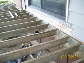triyae backyard deck builders various design inspiration for backyard