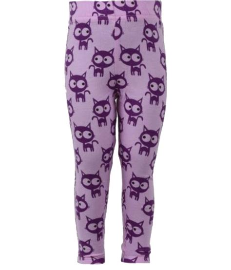 Legging Angry Bird Ungu Balita 1 angry birds purple cotton buy angry birds purple cotton at low price