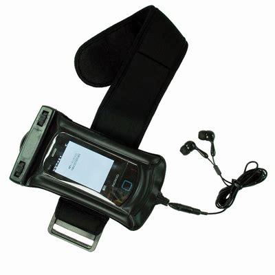 waterproof dry bag waterproof camera mp3 phone dive case