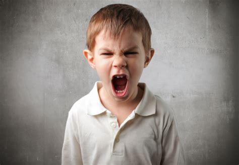 bad behavior when is bad behavior a real problem