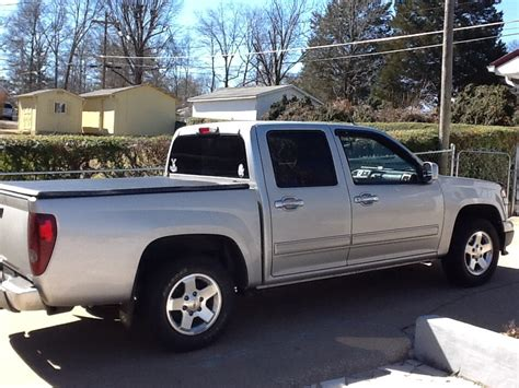 chevy colorado bed size chevy colorado crew cab ebay electronics cars autos post