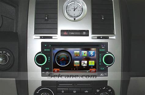 how to fix cars 2002 dodge dakota navigation system top 2002 2007 dodge dakota p u durango touch screen gps