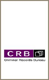 Enhanced Criminal Record Bureau Disclosure Pet Company Corby Walking And Pet Sitting Service