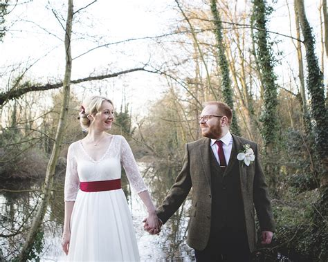 marriage themes in jane eyre uk wedding blog plans and presents
